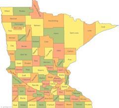 Minnesotafood safety certification / food handler card