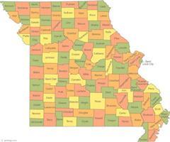 Missourifood safety certification / food handler card